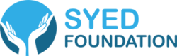 Syed Foundation
